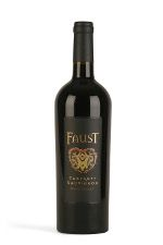 Wednesday spotlight: Faust Cabernet, Gnarly Head Pinot Noir and La Crema Pinot Gris  Today's reviews feature wines from some of California's most notable producers: Agustin Huneeus, the Delicato family and Jackson Family Wines