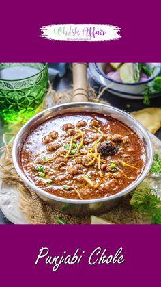 Tasty Vegetarian Recipes, Veg Recipes, Spicy Recipes, Curry Recipes, Indian Food Recipes, Cooking Recipes, Punjabi Recipes, Veg Dishes, Cooking Dishes
