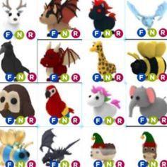 Adopt Me Free Pets Generator Get Legendary Pets Today In 2020 Pet Adoption Certificate Pet Adoption Party Pet Store Ideas