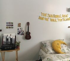 this is cute but maybe with a not twenty one pilots theme