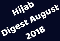 Hijab Digest August 2018 is very famous in this world.because it read in every country .it is very interesting Hijab Digest August 2018. this Episode Digest is a very good and interesting story. you can download The One Complete #Hijab Digest August 2018 with very easy links to Mediafire, google drive etc. Google Drive, Reading Online, Country, Easy, Free, Rural Area