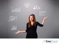 ¿Necesita controlar a diario las áreas de ventas, almacén y finanzas? #CresCloud  TIPS PARA EMPRESARIOS. Usted podrá controlar todas las áreas de su empresa con un solo sistema: Crescendo-ERP. Un sistema administrativo integral que le permite mantener el control de los procesos clave de su empresa o negocio. En CresCloud, apoyamos el crecimiento de su empresa a través de nuestras herramientas tecnológicas. www.crescloud.com