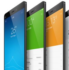 Xiaomi Mi Note GPS also features Wi-Fi 802.11 b/g/n, Wi-Fi Direct, hotspot, A-GPS, GLONASS, Beidou, Accelerometer, proximity, compass, SMS(threaded view), MMS, Email, Push Mail, IM, Java MIDP emulator, Fast battery charging: 60% in 30 min (Quick Charge 2.0) and Active noise cancellation with dedicated mic. #backcountrynavigator #crittermapsoftware #androidappdeveloper #androidapps