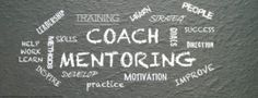 Importance of mentoring, you need a mentor