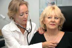 6 lucruri pe care trebuie sa le stii despre menopauza. Afla cum iti schimba viata!