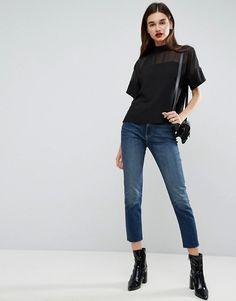 19b63835280ce 38 Best Zara images in 2019