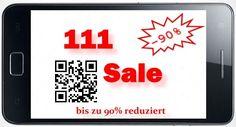 Restposten und Sonderposten bereits ab 0,99€ - ab 9,99€ wird Frei Haus in Deutschland versandt