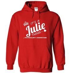 nice Team Juliet lifetime t-shirts hoodie sweatshirt