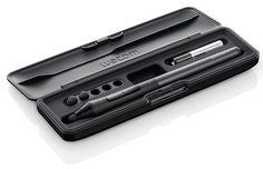 wacom cintiq companion + intuos stylus pen