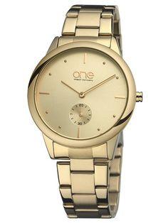 Relógio One Noble M - OL5998DD61E