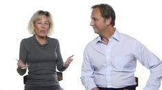Chip Marsland and Dr  Stacey Bell introduce Yevo's Foods http://beabetteru43.com