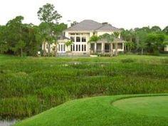 13360 Marsh Landing, Palm Beach Gardens, FL 33418