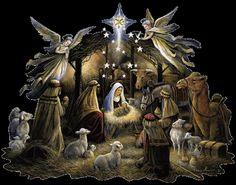Oria le foto più belle della città, degli eventi, delle persone.: Buon Natale - http://www.toninocarbone.it/2014/12/buon-natale.html
