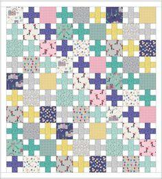 173 Best Quilts Images In 2019 Quilts Quilt Patterns