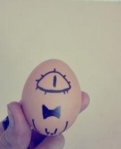 Bill shiffer egg smile🔼👌