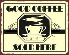 Vintage Soul Coffee is located between Harbaugh's Cafe and UniversiTees on route 51 in Carbondale.  Come get a hot cup of coffee or an iced caramel machiatto today!