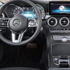 Mercedes W204 Intelligent Light System Inoperative