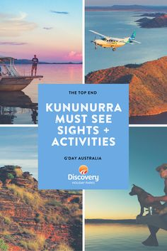 Why Winter is the Best Time to Visit Kununurra Western Australia, Australia Travel, Caravan Parks, Murray River, Australian Beach, Park Around, Holiday Park, Snowy Mountains, Water Activities