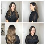 The latest addition to the Beverly May Hair family Kayla Shes a qualified hairdresser with many years of experience working with our extensions Were so excited to have her on board Hair Toppers, Hair Loss Women, The Beverly, Hair Pieces, Hairdresser, Hair Extensions, Wigs, Board, Weave Hair Extensions