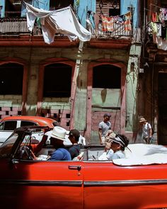 Soft power of a culture  #travel #thesafarer #viajar #voyage #viagem #vsco #vscocam #havana #cuba #wanderlust #instatravel #mytravelgram #travelphotography