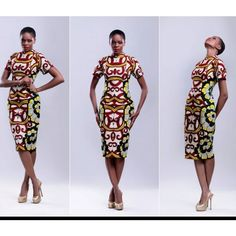 J'adore lanre da silva ajayi One of our favourite Nigerian designer Simply ... Gorgeous