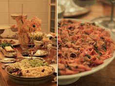 aniversario-queijos-e-vinho-buffet-zest-09