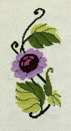 Cross+Stitch-w. Butterfly Cross Stitch, Cross Stitch Rose, Cross Stitch Flowers, Cross Stitch Cards, Cross Stitching, Cross Stitch Embroidery, Hand Embroidery Patterns, Embroidery Designs, Cross Stitch Designs