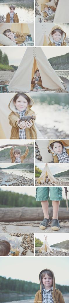 this moose belongs to me.. a creative photo session » dearest someday…
