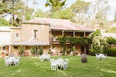 Adelaide Hills Wedding From Nicole Cordeiro Photography