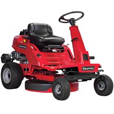 Snapper RE10 Rear Engine Rider give you the comfort you need when on the lawn. #stallingsnc #monroenc #charlottenc #indiantrialnc #sales #deals #localdealer mowers #snappermowers #Snapper #snapperresidentialmowers #snappercommercialmowers