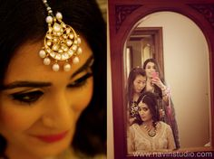 A Cross cultural wedding in Goa with a difference: Heba and Varun