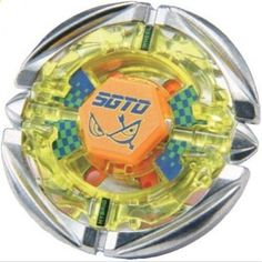 Cheap beyblades, Buy Quality best beyblade directly from China beyblade toys Suppliers: Best Birthday Gift Sale Flame SAGITTARIO Fusion Beyblade toys Metal Fury Beyblade-Launchers gyro plastic spinning Le Perreux Sur Marne, Nogent Sur Marne, Beyblade Toys, Spinning Top, Game Sales, Table Cards, Card Tables, Beyblade Burst, Classic Toys