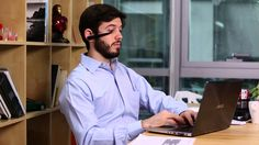 Vigo is the first wearable device to quantify your alertness. With this data, Vigo can do cool things like nudge you when you're dozing off or give you recommendations about when to take smarter breaks. With Vigo, staying alert and being your best has never been easier.  Wear Vigo at work to help break up your day and build more efficient routines.
