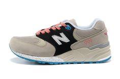 online store d970d fad65 New Balance Femme,new balance 420 homme,new balance femme bleu et rose -