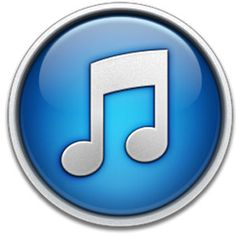 It's not like people don't do it, though. It just seems as if it has faded into the background as the simple default music player for Macs, iDevices, and more. So here are five tips to aid you in maximizing your listening pleasure with iTunes. These basic cheats can be customized according to your listening preferences, so grab your headphones and check 'em out.