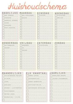 home repairs,home maintenance,home fixes,home maintenance tips,home repair diy Housekeeping Tips, Budget Planer, Conscious Discipline, Marianne Design, Home Repair, Life Planner, Printable Planner, Printables, Getting Organized