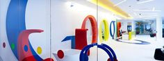 Google Hiring A Webmaster Trends Analysts; You Can Be The Next John Mueller