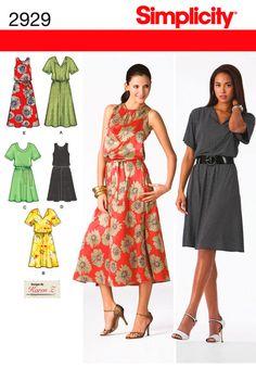 Simple  Dresses Princessdresses Dress Babys Princess Dresses Dress Template
