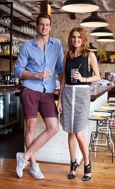 Swimmer and Olympic silver medallist James Magnussen is the 100-metre freestyle world champion and the face of underwear label jac5. Kate Waterhouse chats to the 21-year-old about the pressures of being in the public eye, Ian Thorpe's revelations of depression and the rumour Magnussen and other relay teammates took the sleep medication Stilnox, banned by the Australian Olympic Committee, during a pre-Games bonding session before the London Olympics.