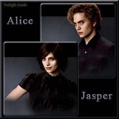 jasper-and-alice1.jpg (400×400)