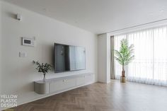 Living Room Furniture, Living Room Decor, Tv Stand Decor, Muebles Living, Tv Unit Design, Bedroom Closet Design, Luxury Living, Modern Living, Apartment Interior