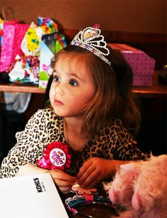 The Birthday Girl caught in a stare. Nikon D3100, Birthday Photography, Zoom Lens, Slr Camera, Digital Slr, Girl Birthday