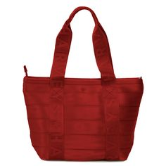 I have one Harvey's bag so far--the goal is for a collection.