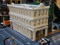 https://flic.kr/p/NUwnn1   Build My LEGO Christmas (Malaysia)