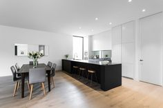 Lubelso Home in Camberwell by Canny (11)