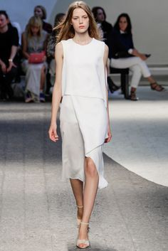Sportmax Spring 2014 Ready-to-Wear - Collection - Gallery - Style.com
