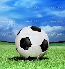 fodbold 8