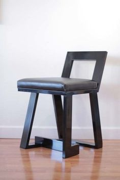 Jane Manus, 'Chair,' 2011, Contessa Gallery