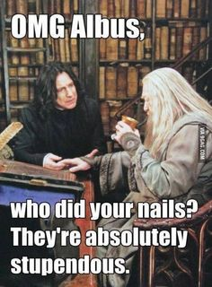 108 Best Harry Potter Funny Images Jokes Funny Harry Potter