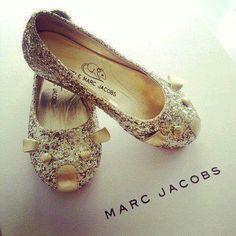 brand new aa610 edf7e Marc Jacobs Moda Infantil, Moda Actual, Zapatos Para Niñas, Moda Para Niñas,